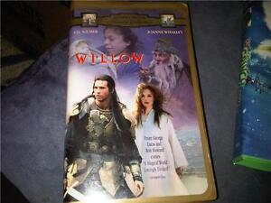 VHS and DVD for kids and the family Kitchener / Waterloo Kitchener Area image 2