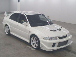 Import your dream car from Japan!