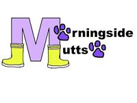 Morningside Mutts Dog Walking