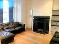 3 bedroom flat in New Kings Rd, London