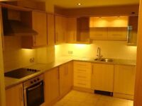 1 bedroom flat in Penstone Court , Cardiff, Glamorgan, CF10