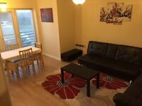 2 BEDROOM APARTMENT PICKERING PLACE - DURHAM