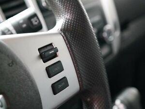 2013 Nissan Xterra S, 4X4, AUTO, AC, CRUISE Edmonton Edmonton Area image 10