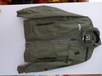 G-STAR RAW Bomber jacket Large. brend new ARMY GREEN