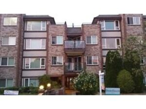 Vancouver West Side Fixer Upper Condos from $353,900