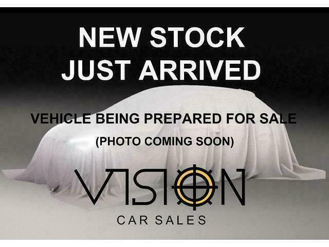 2011 BMW 3 Series 325i M Sport 2dr COUPE Petrol Manual