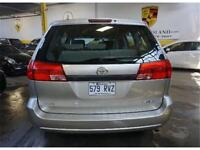TOYOTA SIENNA 7 PLACES AUTOMATIQUE CLIMATISEE 153000 KM