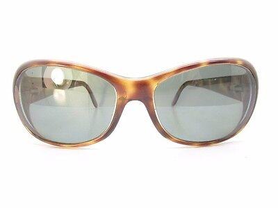 RAY-BAN  SPORT  Eyeglasses Eyewear FRAMES 54mm TV3 51784