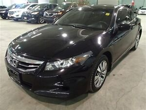 2012 Honda Accord EX AUT0 **SUPER MINT CONDITION** (MUST SEE!)