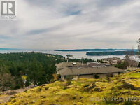 Outstanding Departure Bay Views - Karen Ayou, RE/MAX of Nanaimo