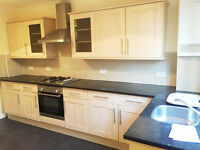 Spacious Two Bed Terraced House in Carshalton