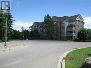 #405 -50 RIVERMILL BLVD Kawartha Lakes, Ontario