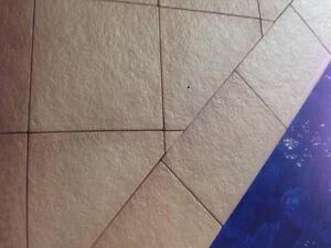 New Limestone Paving $28.00m2 inc GST Bibra Lake Cockburn Area Preview