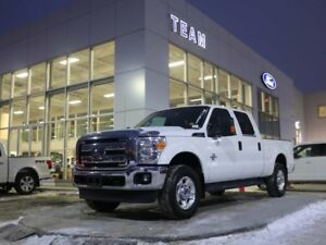 2014 Ford F-250 XLT, 903A, SYNC, REAR CAMERA, TAILGATE STEP, AIR