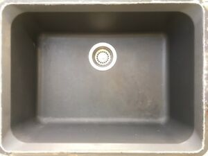 Blanco sink for sale