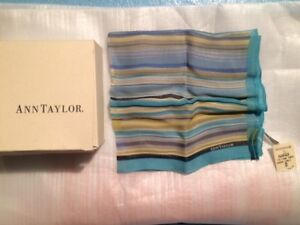 Silk Scarf   Kijiji in Greater Montréal. - Buy, Sell   Save with ... 1e885d6256d