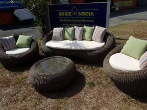 Furniture Seconds Warehouse - Shop Online or In Store Noosaville Noosa Area Preview