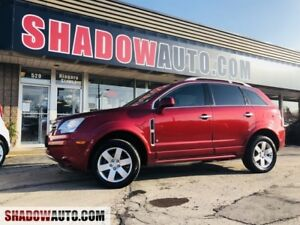 2009 Saturn VUE XR-6- FWD-6CYL- AUTO-TINTED- CHEAP CARS