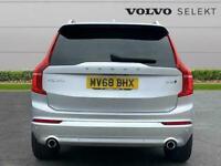 2018 Volvo XC90 2.0 D5 Powerpulse Momentum 5Dr Awd Geartronic Auto Estate Diesel
