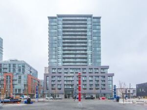 For Sale! 2Br, 2Wr Condo, Unobstructed View
