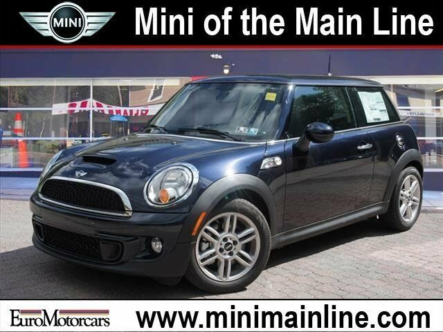2013 Mini Cooper  For Sale