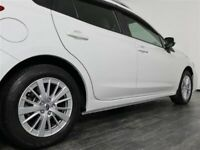 Miniature 10 Voiture American used Subaru Impreza 2017