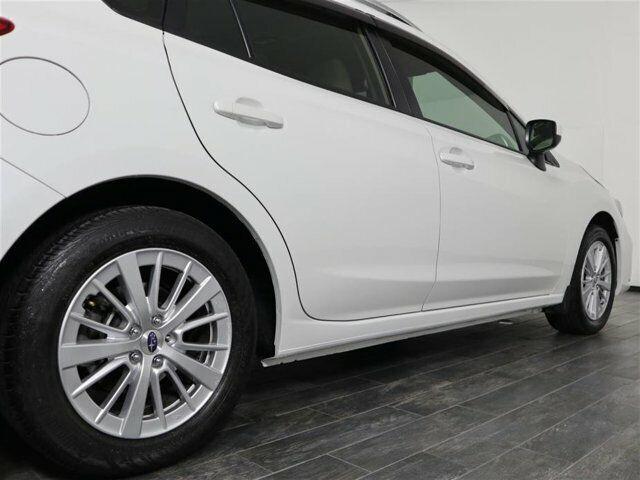 Image 10 Voiture American used Subaru Impreza 2017