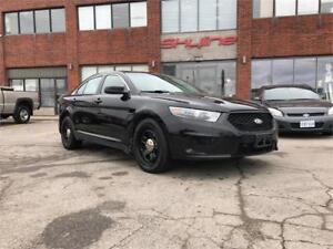 2015 FORD TAURUS AWD!$64.15 BI-WEEKLY,WITH $0 DOWN!KEYLESS ENTRY