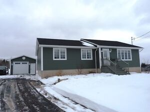 46 Squire Ave. Riverview, NB E1B 0N2