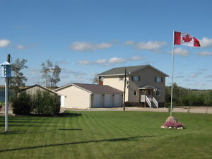 Looking to Retire in Southern Manitoba?