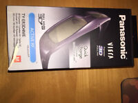 Panasonic TYER3D4ME viera 3D glasses