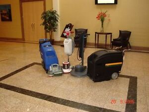 Professional Cleaning Services Cambridge Kitchener Area image 1