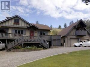 To Be Moved | 🏠 Houses, Townhomes for Sale in British Columbia