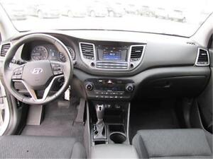 2016 Hyundai Tucson 1.6T Premium AWD|Climate Control|Heated Stee Peterborough Peterborough Area image 10