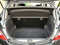 Vauxhall Corsa 1.3 eco flex diesel