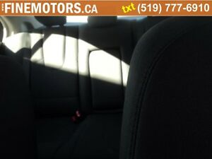 2011 Ford Fusion SE London Ontario image 10