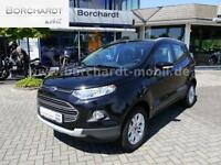 Ford ECOSPORT 1.0 EcoBoost,PDC, LAGER