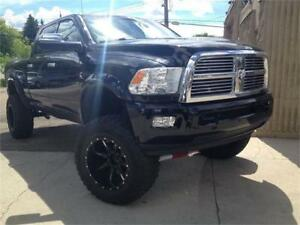 Custom Lifted Trucks, Come take one of our home or lift your own
