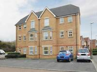 2 bedroom flat in Awgar Stone Road, Headington, Oxford