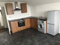 Lovely furnished bright spacious one bedroom flat in Swansea City Centre