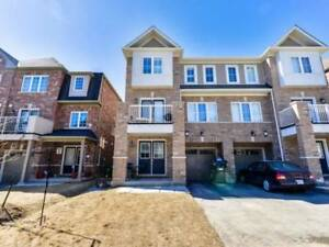 BRAND NEW CONDITION SEMI DETACHED $40000 LESS THAN MARKET