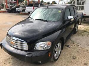 2006 Chevrolet HHR LT FRESH SAFETY!!