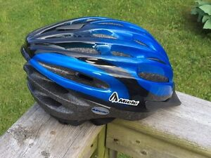 MIELE BICYCLE HELMET