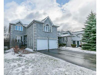 41 Hawkins Drive, Barrie. FOR SALE by Curtis Goddard