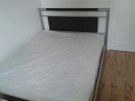 DOUBLE ROOM FOR RENT IN BROXBURN
