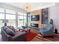 SHOW HOME NOW FOR SALE HAMPTONS - $559,900