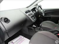 Seat Altea XL 1.6 TDI 105 I Tech 5dr
