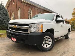 2009 Chevrolet Silverado 1500-CERTIFIED $8999 ACT FAST,WONT LAST