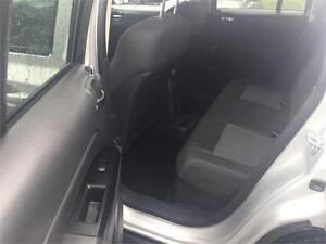 2012 Jeep Patriot Sport | CERTIFICATION AND ETEST INCLUDED Cambridge Kitchener Area image 16