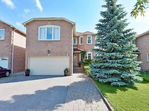 FREE Hotlist Of Great DEALS On Mississauga Homes For Sale!
